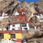 Top 10 Unsolved Mysteries In Tibet Tour Tibet Travel Blog