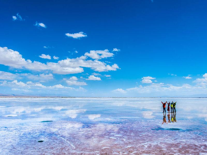 chaka-salt-lake-8
