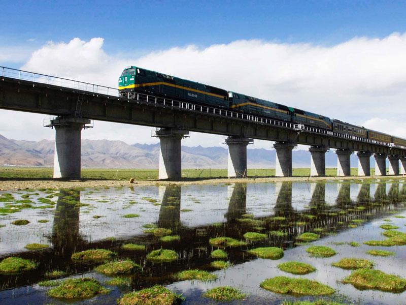 qinghai-tibetan-railway