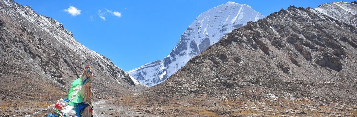 15 Days Lhasa Shigatse Kailash Pilgrimage Tour from Kathmandu (fly in and out via Lhasa)