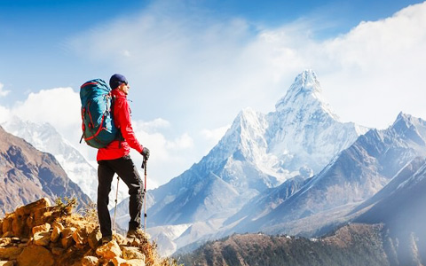 Ultimate Guide on Bhutan Trekking Routes Prices and All