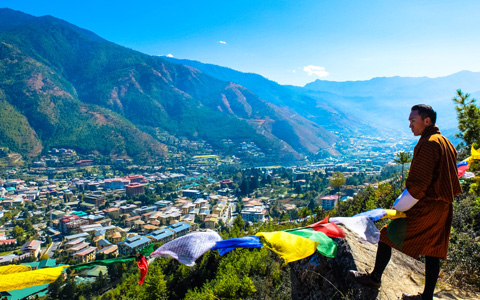 Image result for bhutan tour