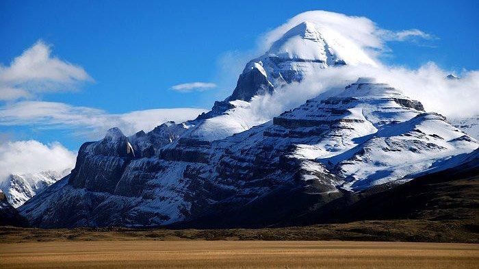 [Image: mount-kailash(1).jpg]