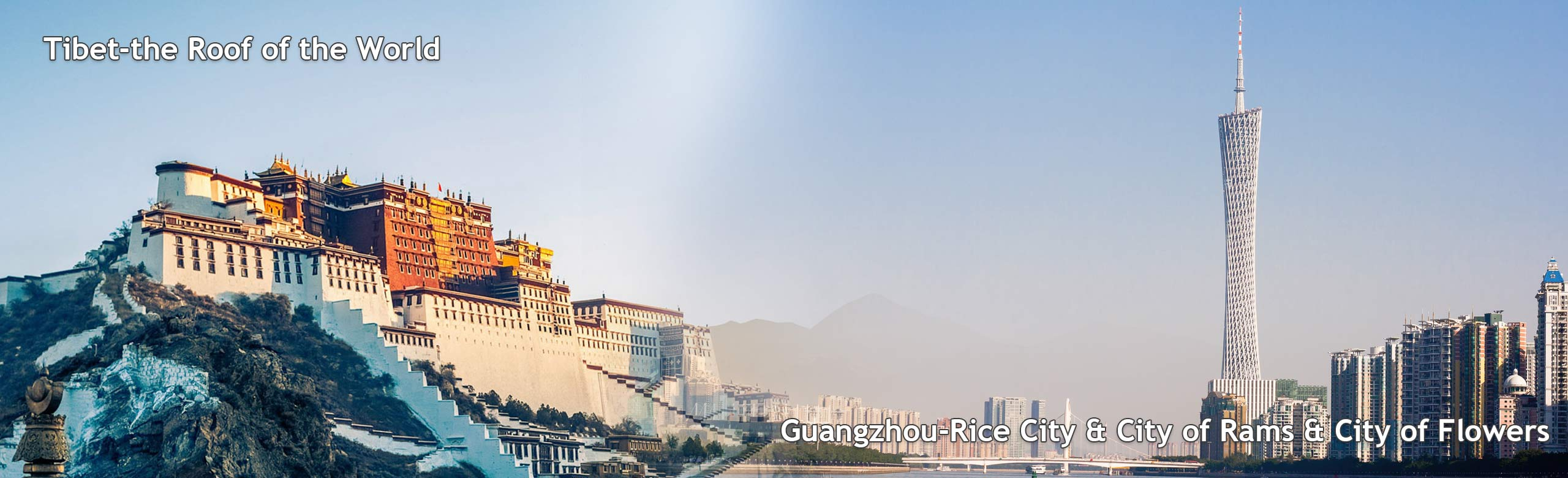 tibet and china history of a complex relationship quotes
