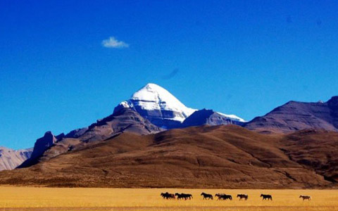 Mount Kailash Tour from Chennai: How to Plan a Mount Kailash Pilgrimage from Chennai