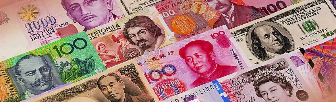 Money and Banking in Tibet