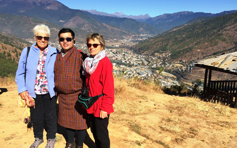 Luxury Travel to Bhutan and Nepal: how to plan a luxury trip to Bhutan and Nepal?