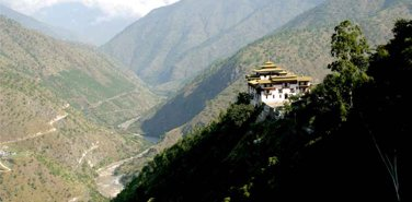 nyingchi muslim The real tibet 80 likes for centuries there is a minority tibetan muslim a group of photos show the imposing scenery of nyingchi prefecture in southern.
