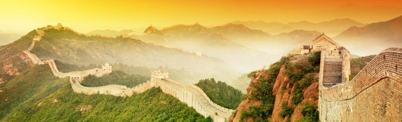 Days Classic China Tour With Tibet - China tour