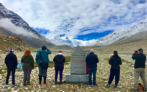 Seven Days in Tibet: How to Plan a 7-Day Tibet Tour