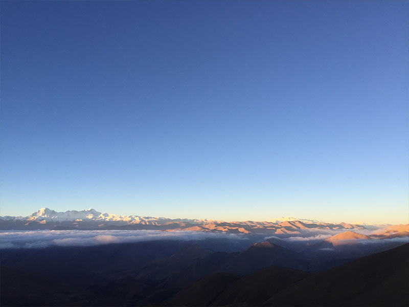 HimalayanRange