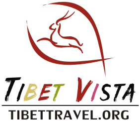 Tibet Vista Travel