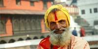 Himalaya Kingdoms Tour