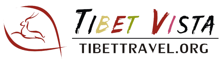 Get a Tibet Travel plan and design your own Tibet Tour itinerary.