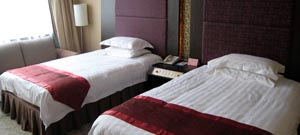 Hotels in Nyingchi