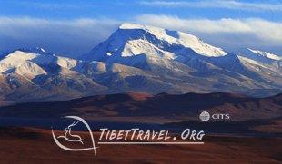 Mystical Tibet Exploration - Lhasa/EBC/Kailash/Kathmandu