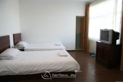 Economic and Clean Hotels in Lhasa