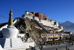 Health Concerns of Tibet Tour