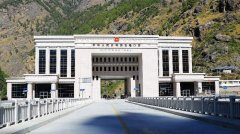Gyirong Port: Opened to Tourists for Tibet Nepal Overland Trip